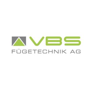 VBS Fügetechnik AG