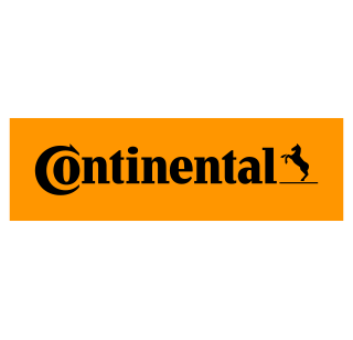cotinental