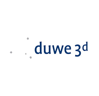 duwe3d