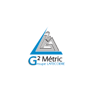 g2metric