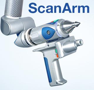 scanarm